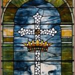 stainedglassmaincross1
